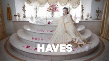 Groupon TV Spot, 'Haves vs. Have-Dones' - Thumbnail 5