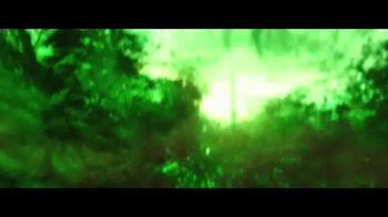 Warcraft - Alternate Trailer 14