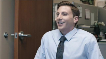 Dairy Queen Hardest Working Happy Hour TV Spot, 'Boss' - Thumbnail 7