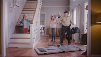 LifeLock TV Spot, \'Pest\'