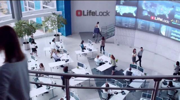 LifeLock TV Spot, 'Pest' - Thumbnail 5