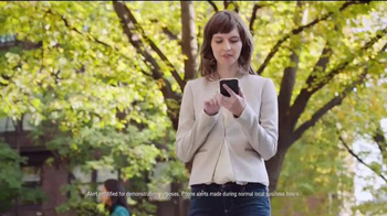 LifeLock TV Spot, 'Pest' - Thumbnail 6