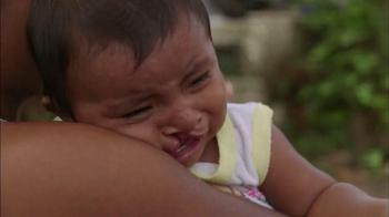 Operation Smile TV Spot, 'Ayuda' con Roselyn Sánchez [Spanish] - Thumbnail 1