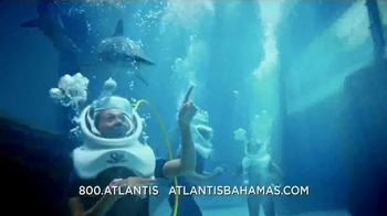 Atlantis Memorial Day Super Sale TV Spot, 'Book Now' - Thumbnail 3