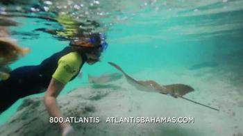 Atlantis Memorial Day Super Sale TV Spot, 'Book Now' - Thumbnail 5