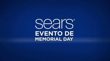 Sears Los Precios Más Bajos de la Temporada TV Spot, 'Cena' [Spanish] - Thumbnail 8