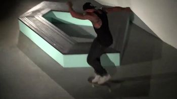 Diamond Supply Co. TV Spot, 'Skate' Song by Kanye West - Thumbnail 5