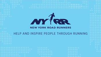 New York Road Runners TV Spot, '2016 Global Running Day' - Thumbnail 6