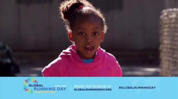 New York Road Runners TV Spot, '2016 Global Running Day' - Thumbnail 3