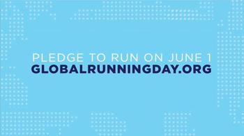 New York Road Runners TV Spot, '2016 Global Running Day' - Thumbnail 5