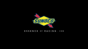 Sunoco Racing TV Spot, 'The Sounds of Racing by Graham Rahal' - Thumbnail 9
