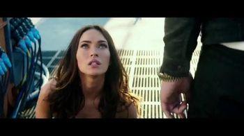 Teenage Mutant Ninja Turtles: Out of the Shadows - Alternate Trailer 47