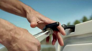 Cabela's Polar Cap Equalizer Cooler TV Spot, 'Every Day Value' - Thumbnail 3