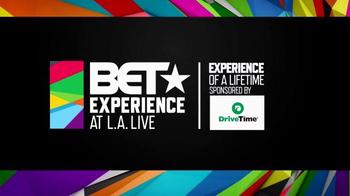 2016 BET Experience TV Spot, 'Best in Hip-Hop' - Thumbnail 10
