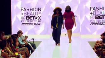 2016 BET Experience TV Spot, 'Best in Hip-Hop' - Thumbnail 6