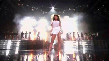 2016 BET Experience TV Spot, 'Best in Hip-Hop' - 229 commercial airings