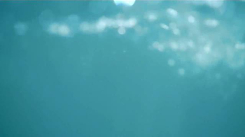 Alabama Tourism Department TV Spot, 'Take It All in: Beach' - Thumbnail 6