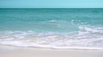 Alabama Tourism Department TV Spot, 'Take It All in: Beach' - Thumbnail 7