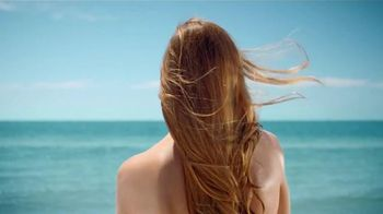 Alabama Tourism Department TV Spot, 'Take It All in: Beach'