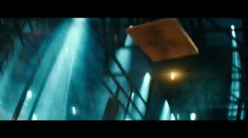 Teenage Mutant Ninja Turtles: Out of the Shadows - Alternate Trailer 28