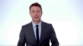 XFINITY X1 TV Spot, 'Take the X1 Challenge on the Road' Ft. Chris Hardwick - Thumbnail 1