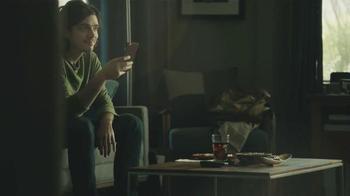 Priceline.com TV Spot, 'Regret' - Thumbnail 3