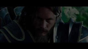 Warcraft - Alternate Trailer 15