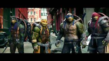 Teenage Mutant Ninja Turtles: Out of the Shadows - Alternate Trailer 46