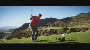 PGA TV Spot, 'Thanks PGA Pro: Jeremy Story' Featuring Chris Paul - Thumbnail 5