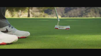 PGA TV Spot, 'Thanks PGA Pro: Jeremy Story' Featuring Chris Paul - Thumbnail 6