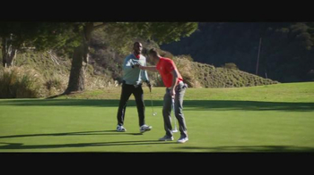PGA TV Spot, 'Thanks PGA Pro: Jeremy Story' Featuring Chris Paul - Thumbnail 7