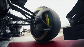 Mobil 1 Extended Performance TV Spot, 'Our Normal' - Thumbnail 3