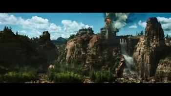 Warcraft - Alternate Trailer 11