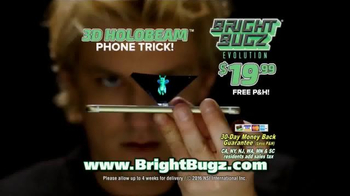 Bright Bugz TV Spot, 'Grab the Light' - Thumbnail 10