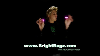 Bright Bugz TV Spot, 'Grab the Light' - Thumbnail 8