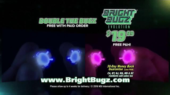 Bright Bugz TV Spot, 'Grab the Light' - Thumbnail 9