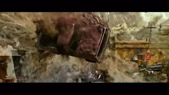 X-Men: Apocalypse - Alternate Trailer 26