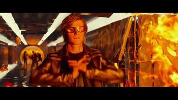 X-Men: Apocalypse - Alternate Trailer 25