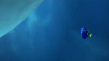 Finding Dory - Alternate Trailer 11