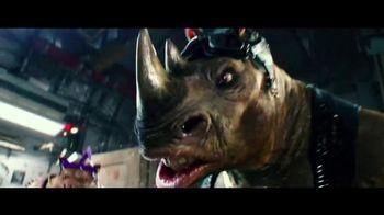 Teenage Mutant Ninja Turtles: Out of the Shadows - Alternate Trailer 42