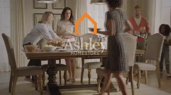 Ashley Furniture Homestore Memorial Day Sale TV Spot, 'Sets' - Thumbnail 9