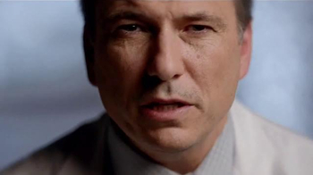 MD Anderson Cancer Center TV Spot, 'Confronting Cancer: Immunotherapy' - Thumbnail 2