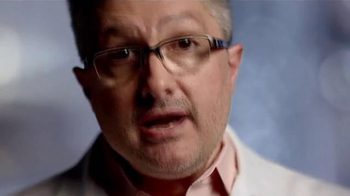 MD Anderson Cancer Center TV Spot, 'Confronting Cancer: Immunotherapy' - Thumbnail 3