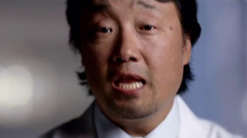 MD Anderson Cancer Center TV Spot, 'Confronting Cancer: Immunotherapy' - Thumbnail 6