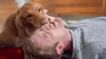 Rover.com TV Spot, 'Meet Your Dog's Other Best Friend' - Thumbnail 3