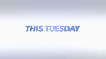 Zoolander 2 Home Entertainment TV Spot - Thumbnail 1