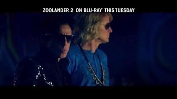 Zoolander 2 Home Entertainment TV Spot - Thumbnail 2