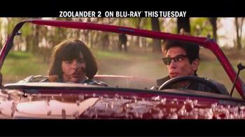 Zoolander 2 Home Entertainment TV Spot - Thumbnail 7