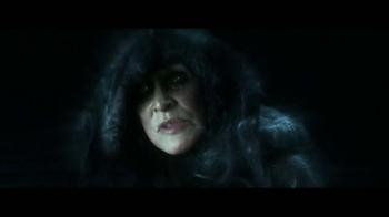Warcraft - Alternate Trailer 12