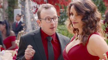Redd's Apple Ale TV Spot, 'Piropo' [Spanish] - 181 commercial airings